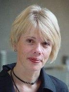 Monica Susanne Carlsson