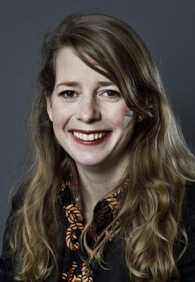 Marion Kathe Godman