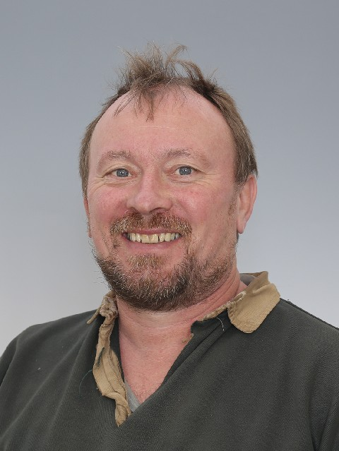 Søren Lundgård Laursen