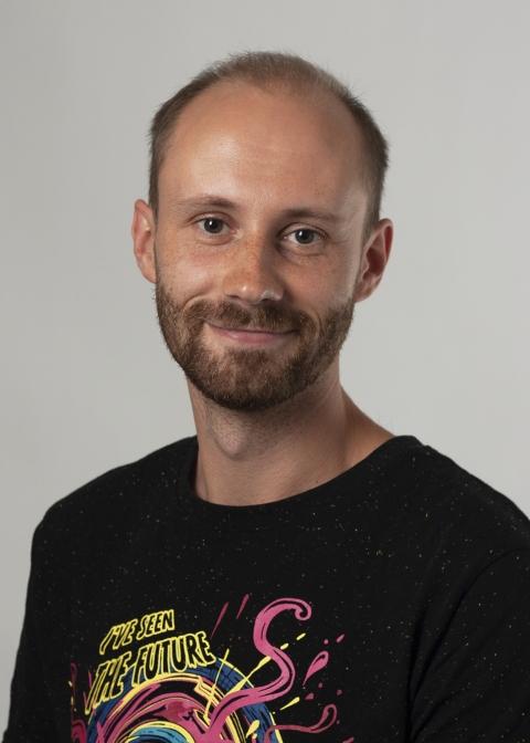 Filip Karol Pamula