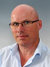 Jens Lysgaard