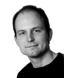 Jan Neerbek