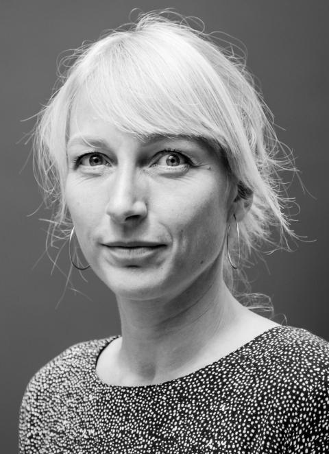 Julie Lejsgaard Christensen