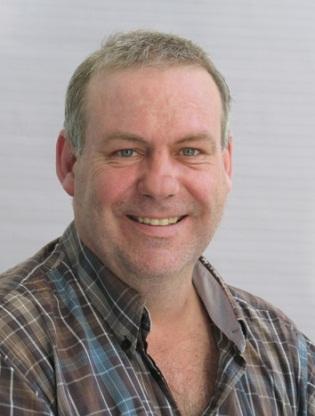 Michael Grønbech