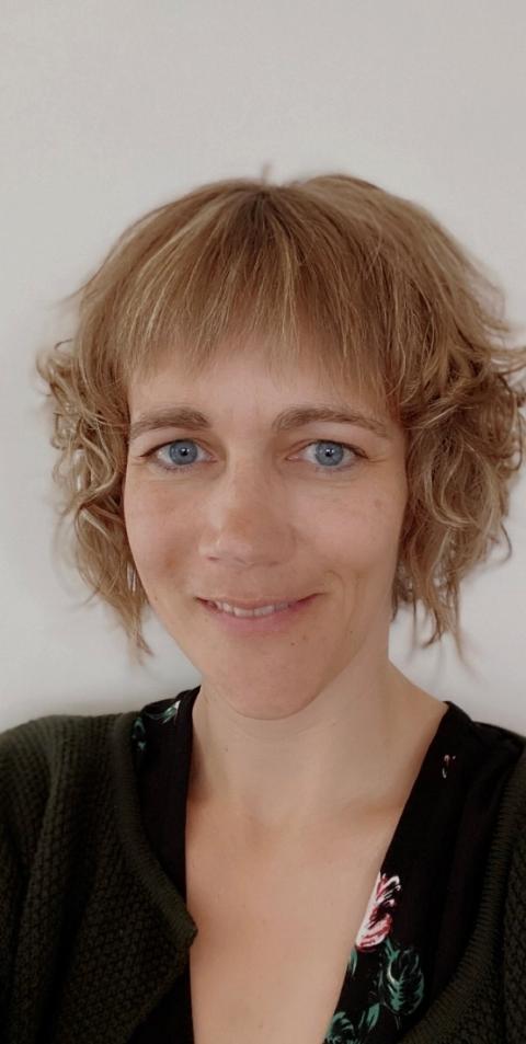 Anna Bay Nielsen