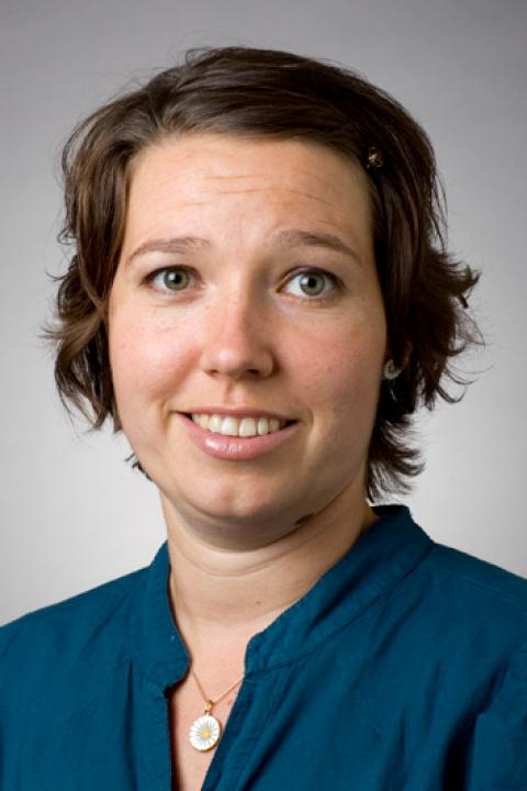 Malene Elmkvist Jacobsen