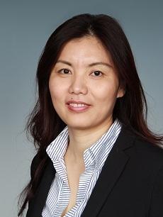 Hongyan Jenny Li
