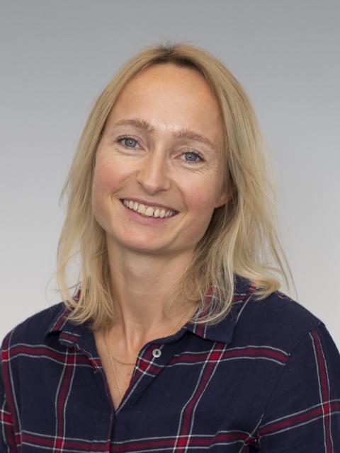 Malene Kaae Søgaard