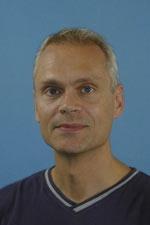 Torben Linding Lauridsen