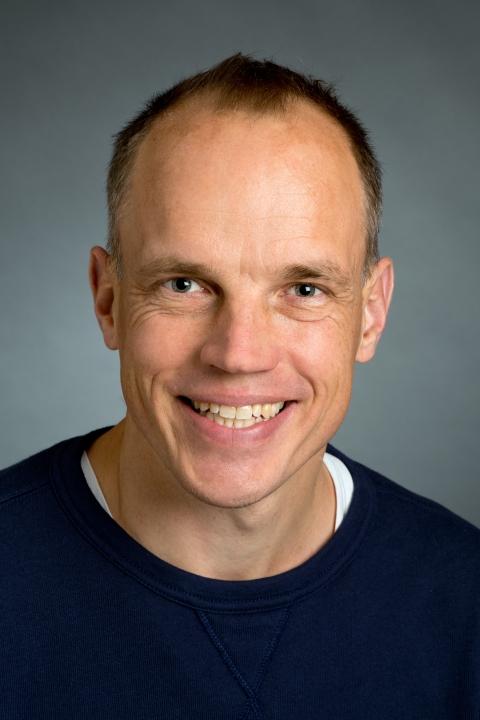 Peter Jepsen