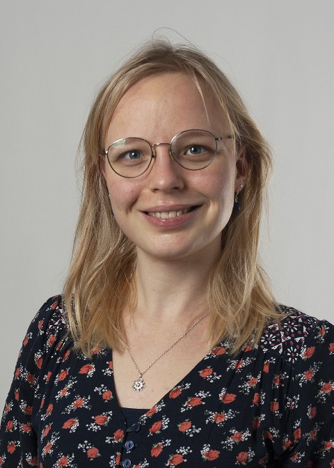 Anna Hvarregaard Christensen