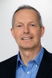 Henrik Wiggers