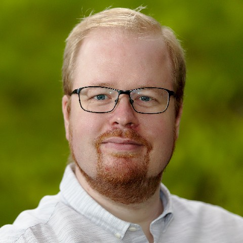 Esben Bjerggaard Nielsen
