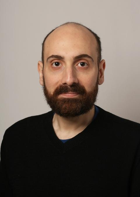 Turgut Yigit Akyol