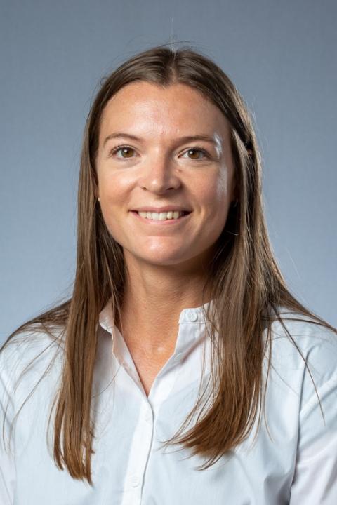 Christine Gyldenkerne