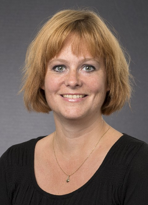 Tina Pabst