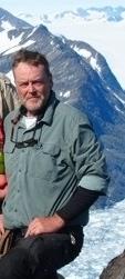 Charles Lesher