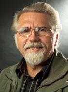 Henning Bergenholtz