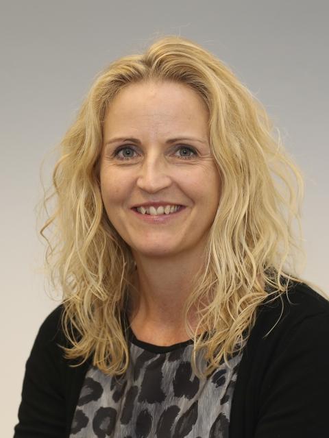 Louise Asmund-Hjorth