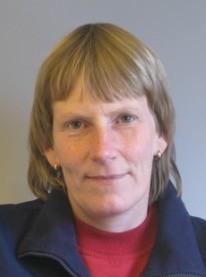Lisa Løvendahl