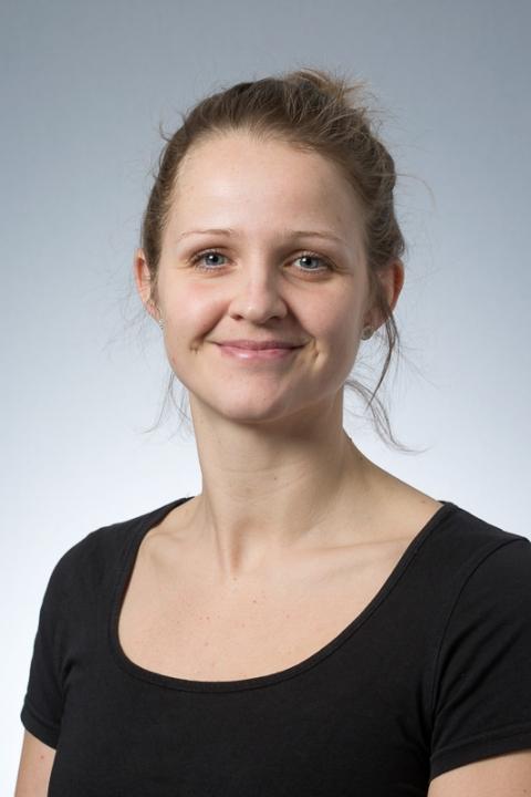 Trine Nørgaard