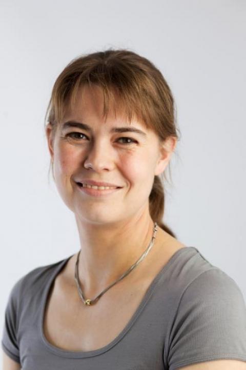 Anja Viendahl Olsen