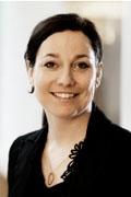 Dorthe Staunæs