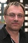 Nils-Jørgen Rasmussen