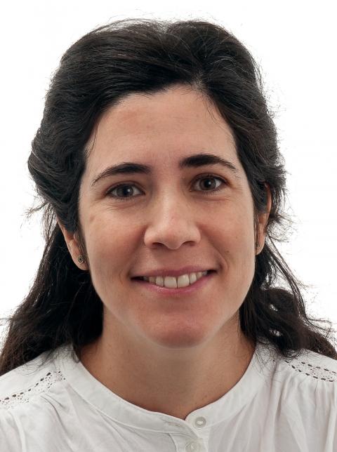 Rosana Martinez Turtos