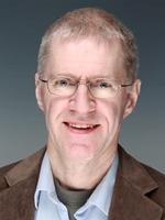 Bent Jesper Christensen