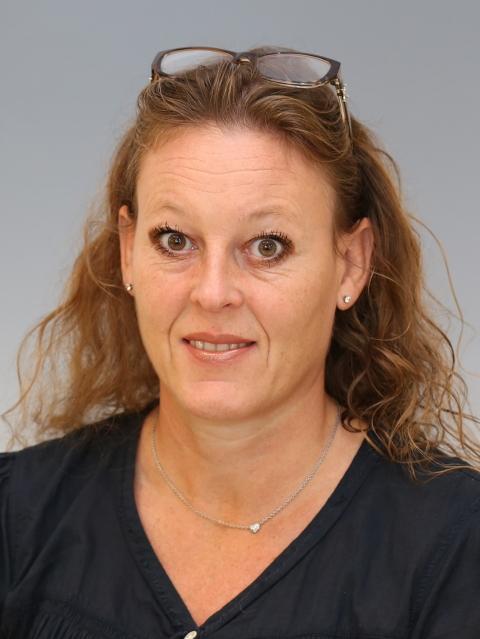 Susanne Karstoft