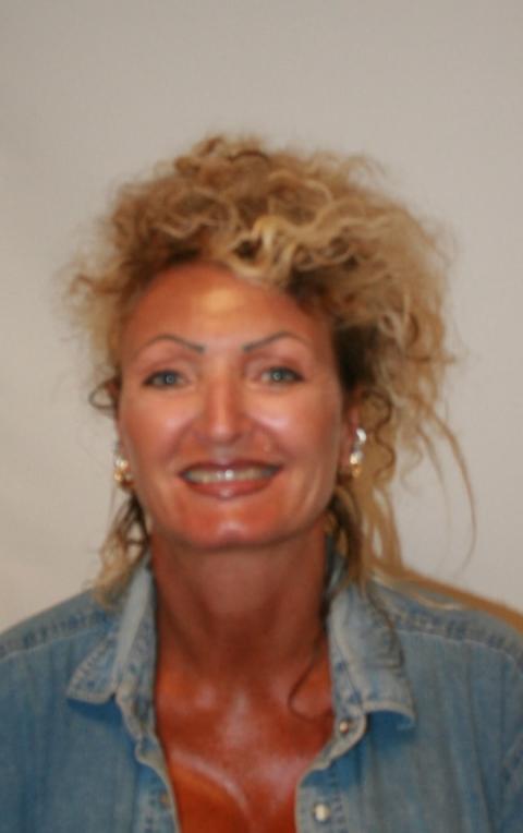 Annette Sommer Rasmussen