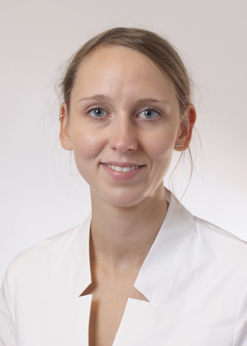 Lise Filt Jensen
