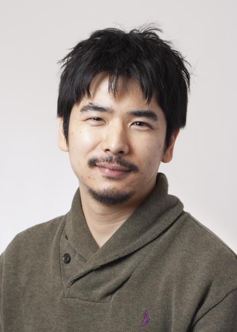 Yuya Hayashi