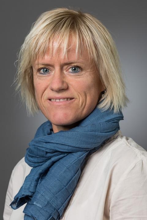 Henriette Jaquet