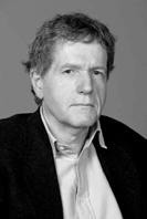 Volker Loeschcke