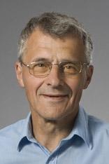 Torben Arboe