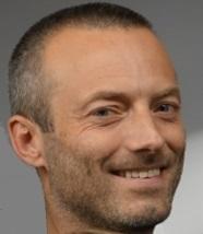 Erhard Trillingsgaard Næss-Schmidt
