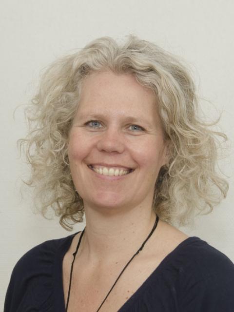 Malene Plougmann