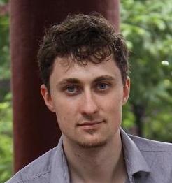 Kristian Sandberg