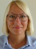 Vibeke Henriette Lauridsen