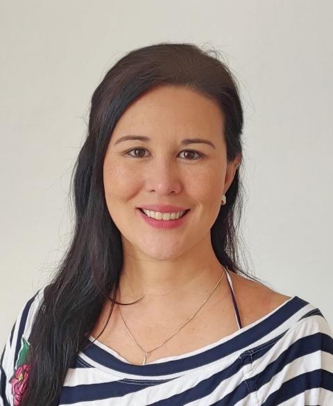 Claudia Cecchi Kaadt