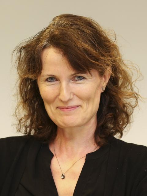 Iveta Thomsen