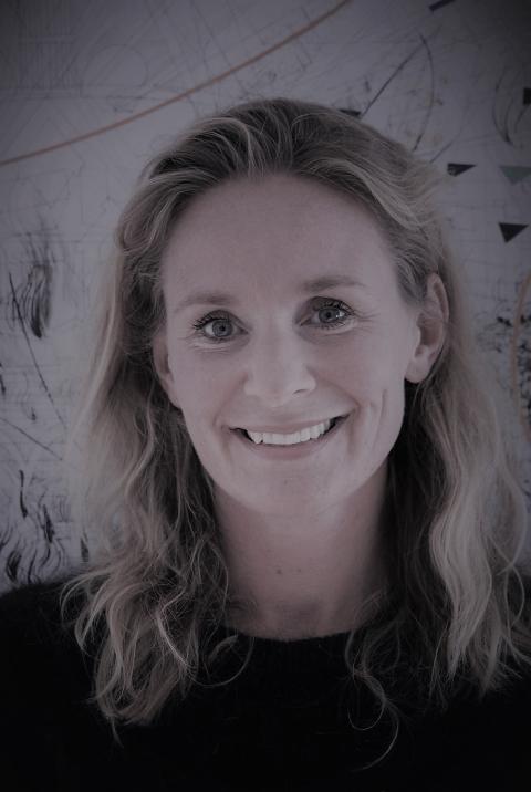 Sofie Gry Bindslev