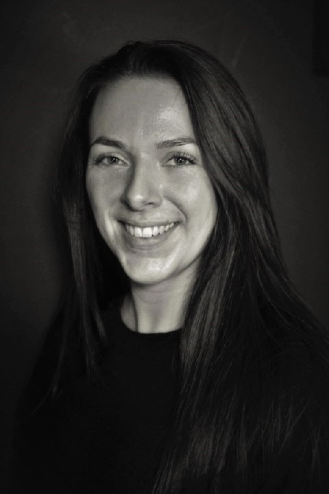 Maria Dahl Andersen