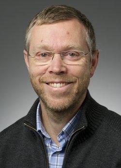 Morten Dam Rasmussen