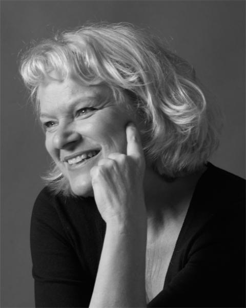 Dorte Marie Søndergaard