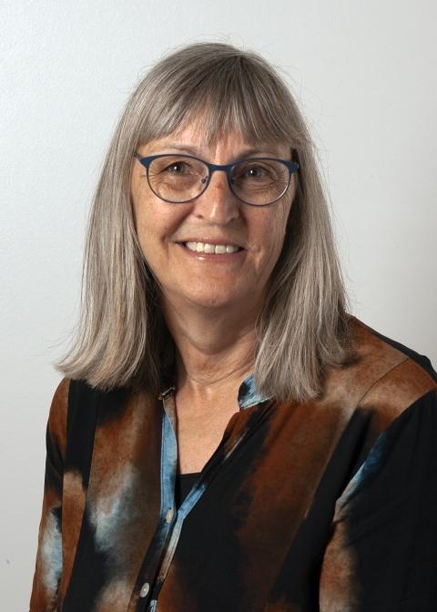 Anni Christensen