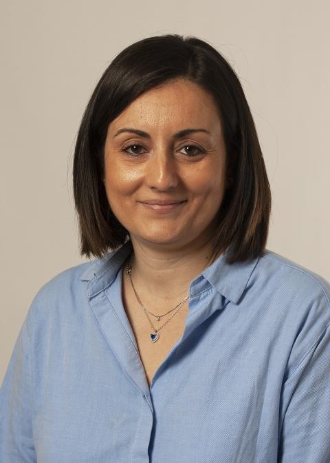 Francesca Tedeschi