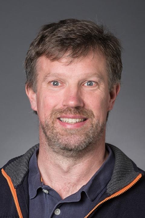 Lars Lund-Thomsen